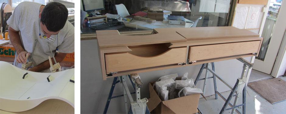 slide-atelier-1
