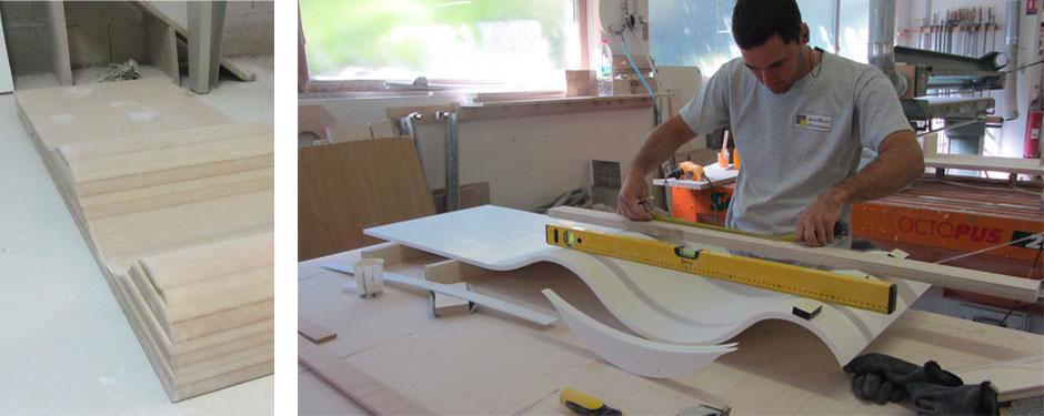 slide-atelier-2