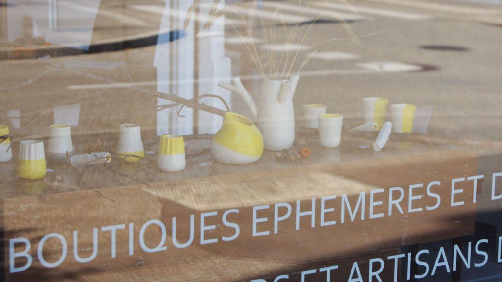 aberauer-boutique (1)