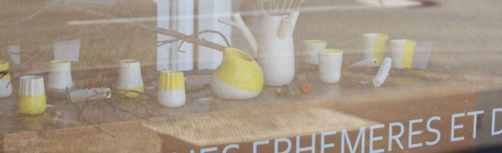 Boutique Broderie Plaisir – Illkirch